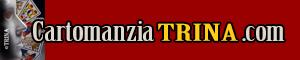 Cartomanzia Trina
